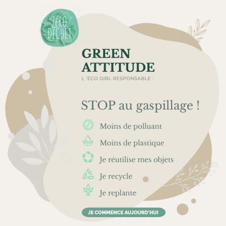 bannière green attitude 2