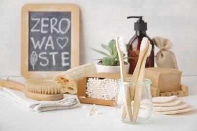 3 étapes pour réduire ses déchets