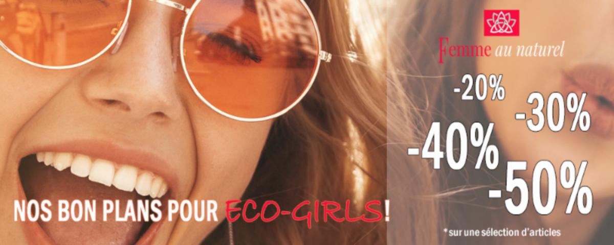 les bons plans eco girl_pixiz
